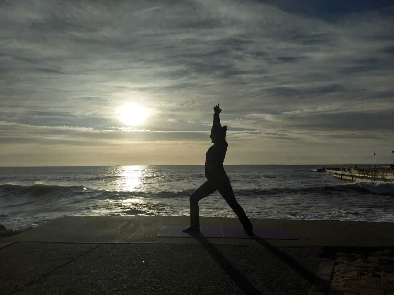 Módulo Introductorio gratuito: Cuatro Abordajes Terapéuticos