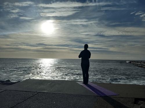 MÓDULO 2: Cuatro abordajes terapéuticos para superar ansiedades