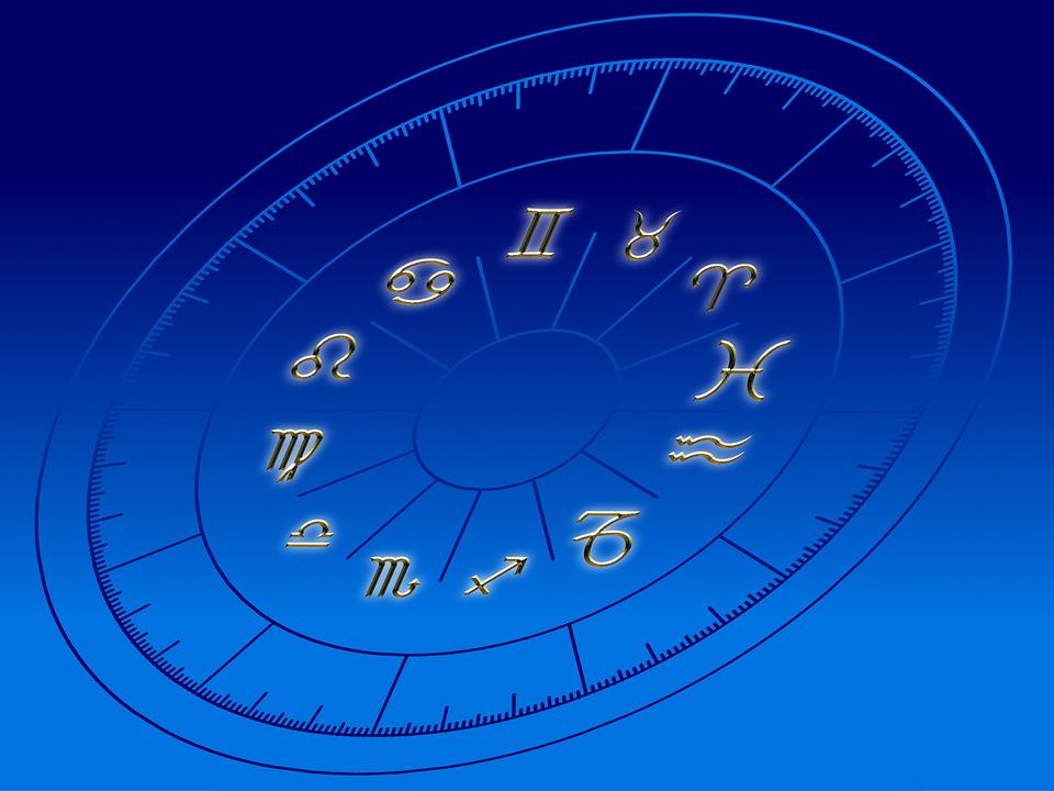 Módulo 7: Astrología Védica