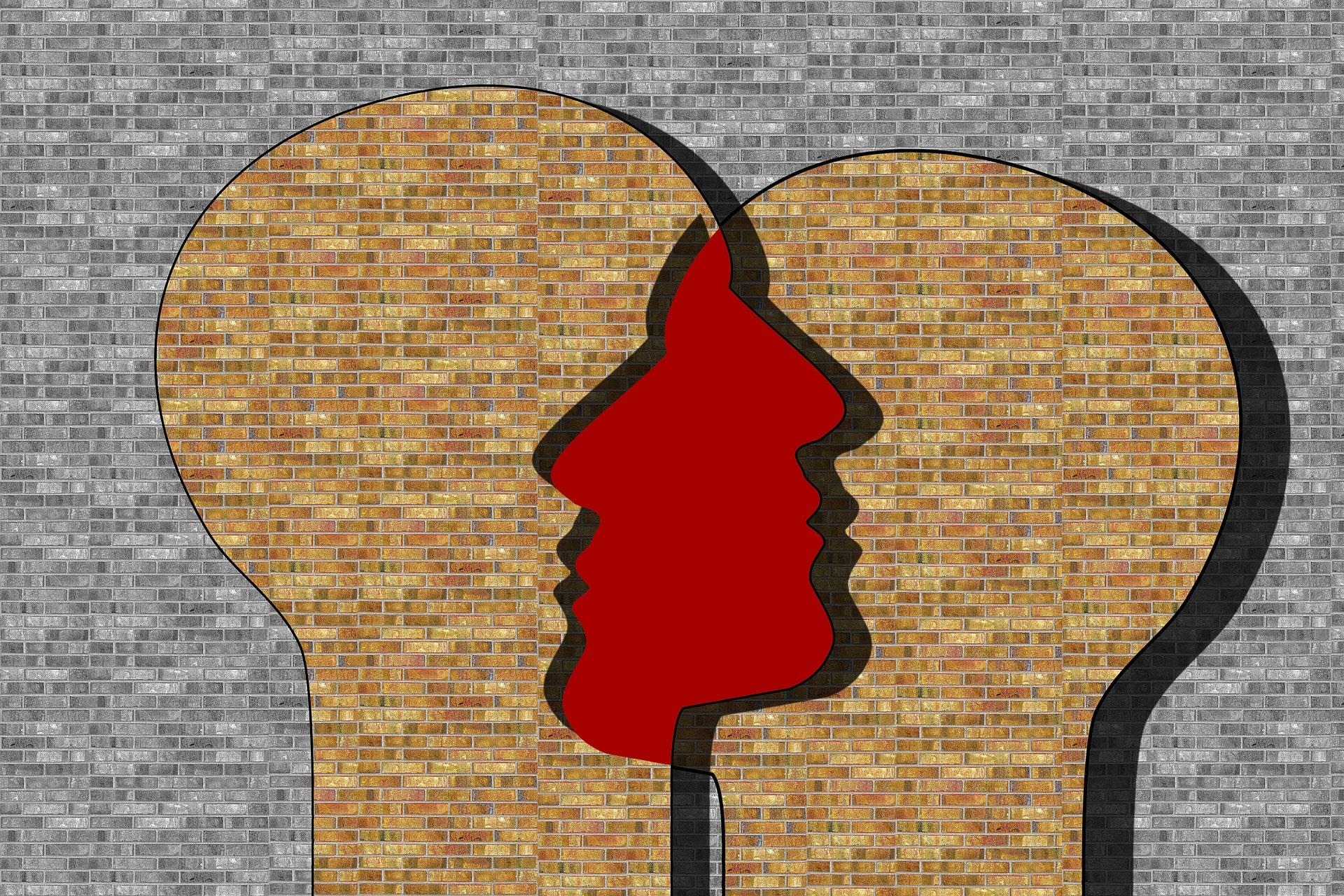 Módulo 2: El conflicto - Formación conceptual de un gestor de conflictos