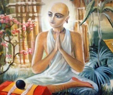Intro al Curso Etiqueta Vaishnava (Libre y gratuito)