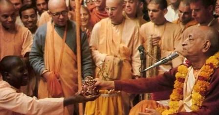 Unidad 3  Actuar en la relación con el Guru