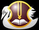 logo-bathki
