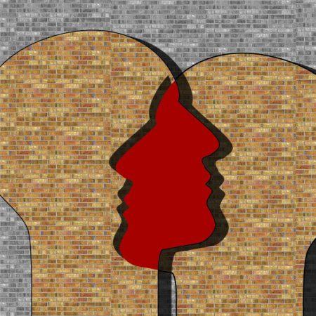 Gestión de Conflictos en las Organizaciones