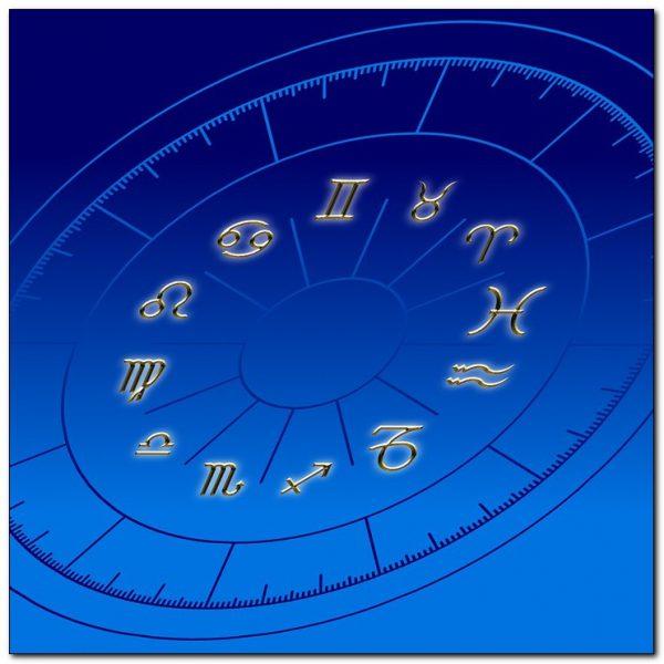 Curso de Astrología Védica