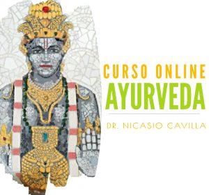 Curso de Ayur Veda