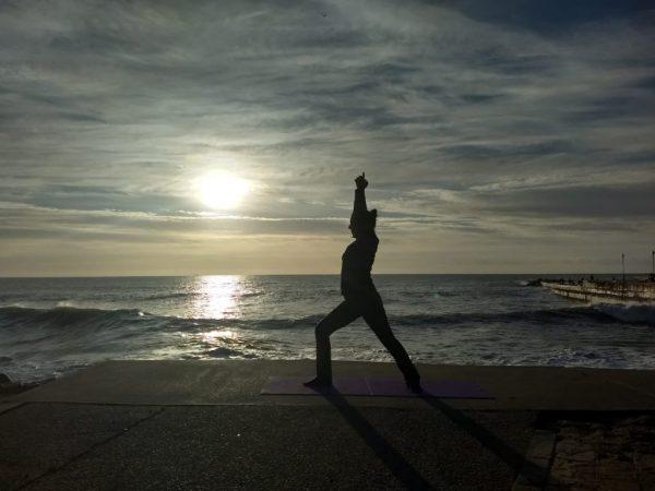 Cuatro abordajes terapéuticos para superar ansiedades